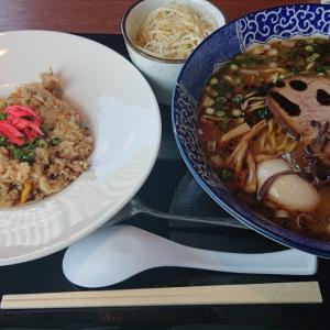 BISTRO JAPONAIS けやき 赤れんがテラス店 In 札幌