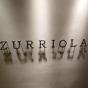 スリオラ (ZURRIOLA) In 東京・銀座 交詢ビル