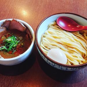 麺屋高橋 In 札幌・豊平区月寒