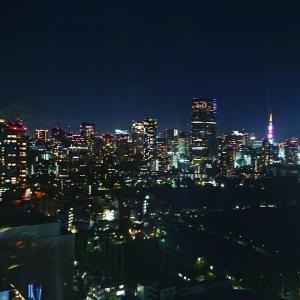 The Top. (ザトップ) IN 東京・青山外苑前