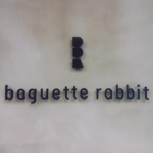 Baguette Rabbit(バゲットラビット) In 自由が丘店