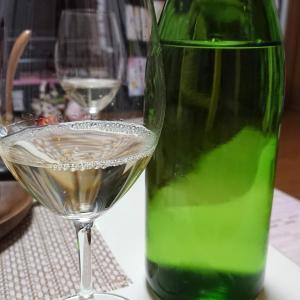 シャトレーゼ樽出し生ワイン ソーヴィニヨン・ブラン