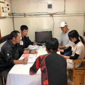 2019年健康まつり in   平塚診療所
