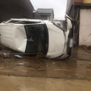 西原しっぽ村 熊本県南豪雨災害サポート指針