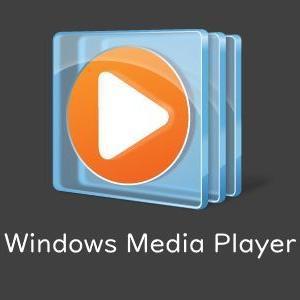 Windows Media Player の再生履歴を表示又は非表示に設定