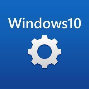 エクスプローラーの「PC」のフォルダ一覧から3Dオブジェクトやデスクトップのショートカットアイコンを削除
