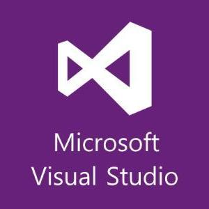 Microsoft Visual C++ 基礎知識と最終バージョンのダウンロード 2005~2017