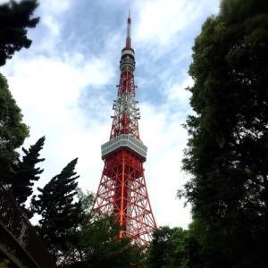 世界が日本に恋をする