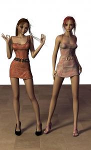 V4の服をG2で有効活用したいのだが。。。