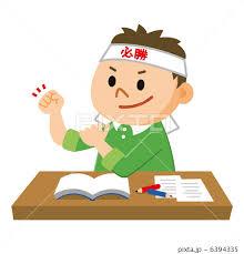 令和2年宅建受験にむけて☆学習スケジュールについて