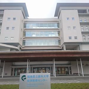 クラスター発生!会津医療センターと、平日一皿90円の、「はま寿司 喜多方店」行って19皿食べて来ました!