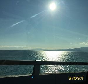 双竜journey ~伊豆山神社~