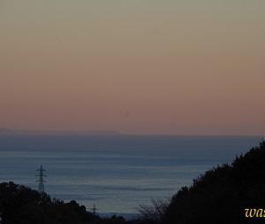 双竜journey ~熱海night~