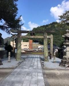 連休は九州へ●有田から平戸、福岡夜の街
