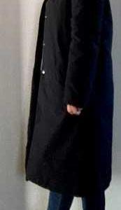 春物コートを探しに●噂の業務スーパーで買ったもの