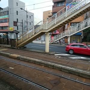 """【長崎県長崎市】ここは第2の被爆地。平和を祈る""""長崎平和祈念公園""""はただいま大改修中。"""