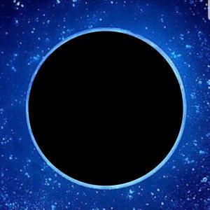 明日6月21日は「新月:蟹座」月からのメッセージ