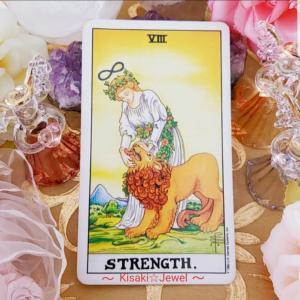 2021.9.23:Look Back★本日のカード