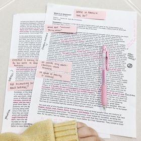 受験勉強なんて、人生の役に立たない!