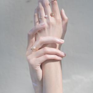 あなたの手は「魔法の手」