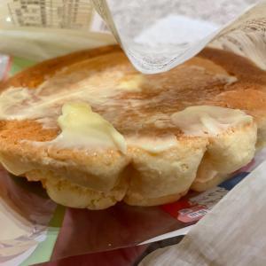 メロンパンにはバターとメンヘラ彼氏