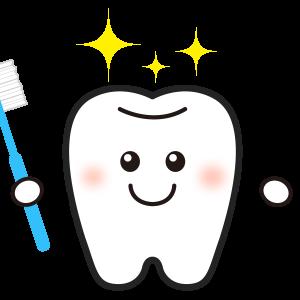突然の抜歯