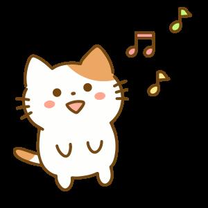 ボーカル☆【謎】誰かになると歌える