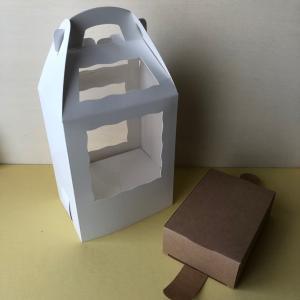 WEBショップオープン!ケーキポップスボックスのご紹介