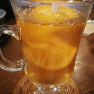 紅茶の記事を書きました【アイスティー】編