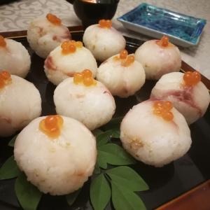 【節約レシピ】お祝い料理も予算は1000円♡