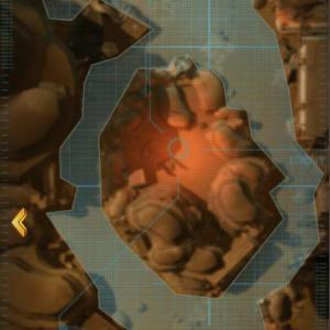 ガンズオブソウル2 [DMM版]第五章:幽霊港「第1新世界」