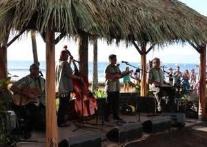 憧れのハワイ・マウイ島の旅⑫ ハワイの宴会『オールド・ラハイナ・ルアウ』Ⅱ