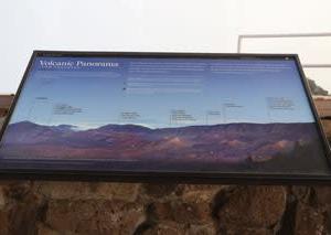 憧れのハワイ・マウイ島の旅30世界最大級の休火山『ハレアカラ』星空ツアー②