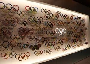 幻の東京オリンピック2020⑦ オリンピック・ミュージアムⅡ