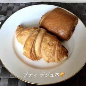 シャリスのドメーヌ・調度品コレクション③