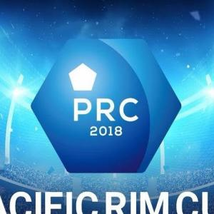 Pacific Rim Cup Training Day2 ~Sapporo Consadole~