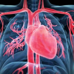 肺の健康な細胞を受け取ります!