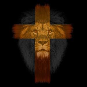 罪をどこまでも追いかける神