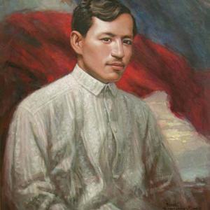 【6月12日はフィリピン国家独立記念日】