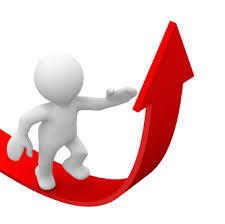 月利10%を15%にできる投資スクールはどこ?