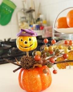 ZOOMでハロウィン仮装が楽しめる?
