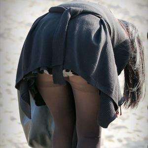 教え子だった男子生徒にキスした【バカマ●コ教諭】を処分…何度も指導するが聞き入れず