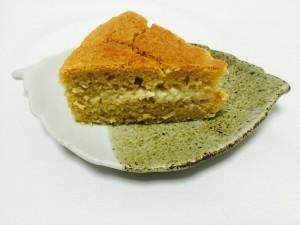 兵庫県 神戸市 元町駅付近 「かなうた」絶品ケーキ