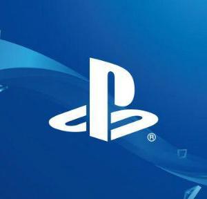PS5が正式発表!発売時期は2020年の年末商戦期!