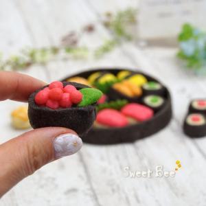 【募集】3Dデコクッキーレッスン!