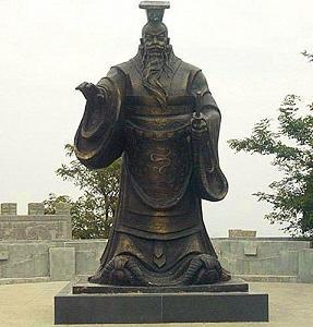 治水 400年の後まで東京を守る