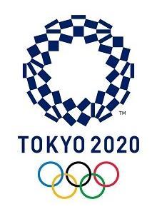東京雲助タクシー
