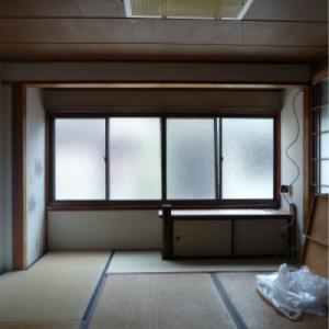 京都町家DIYサポート