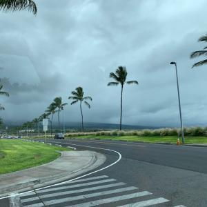 リトリート in HAWAII