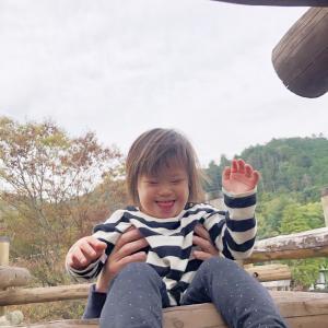 定期検診*5歳8ヶ月